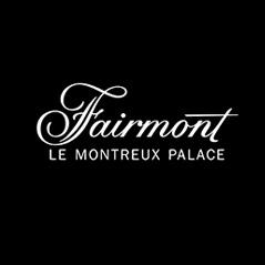Fairmont_Le_Montreux_Palace_Agence_Bda