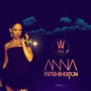ANNA-W